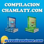 Compilacion chamlaty.com