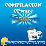 Compilación CPWare - Leyes Digitales